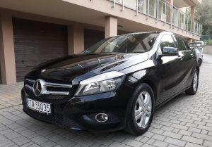 сертифікація авто з Польщі київ отк сервіс фото