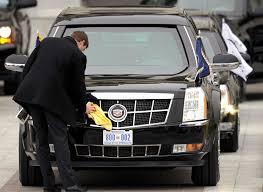 сертифікація авто з США отк сервіс київ, документи та постановка на облік