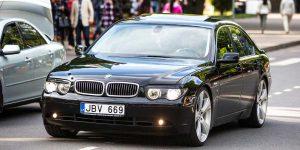 Сертифікація автомобілів з Литви отк сервіс київ